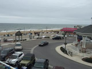 Rehoboth Beach Boardwalk/Beach Condo BN Unit 1