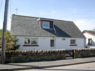 Cathy's Cottage, Dornoch