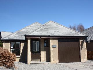 Abernethy Cottage