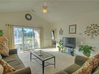 Magnolia North 301-4877, Myrtle Beach