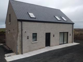 Islandcorr Farm Self Catering, Giants Causeway, Bushmills