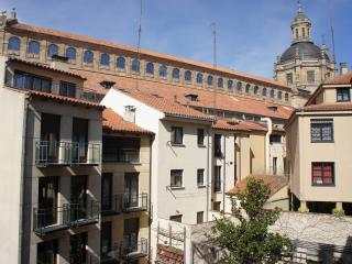 Monumental Apartments Salamanca