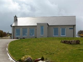 Cottage within walking distance to village, Dunfanaghy