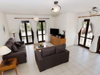 Aglaia Apartment, Aphrodite Hills, Pafos