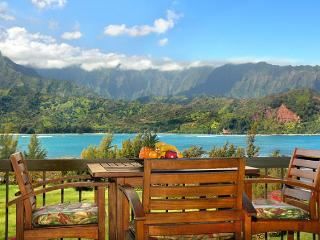 Whole Top Floor Unit #430123 Hanalei Bay Resort
