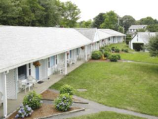 Holiday Vacations Studio June 18-25, Only$299/Week, West Yarmouth