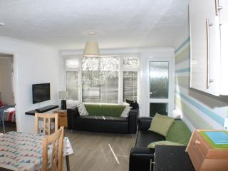 25 the park kilkhampton Bude