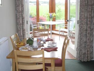 Burnbrae Holidays, Kelso