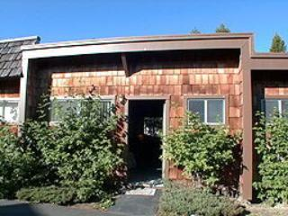 439 Ala Wai, 161, South Lake Tahoe