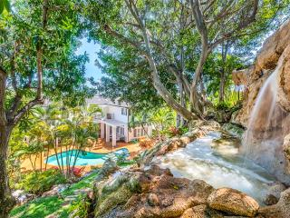 Paradise Rental in Diamond Head Kahala