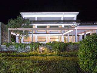 5 bedroom Villa in Menaggio, Lombardy, Italy : ref 5455390