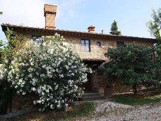 Villa Teatro Vacation Rental with Pool, Florence