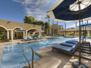 Luxury 1 Bedroom Condo on TPC Scottsdale