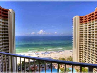 1518 Shores of Panama, Panama City Beach