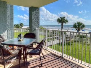 104 Long Beach Resort Tower IV, Panama City Beach