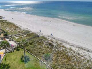 821 Top of the Gulf, Panama City Beach