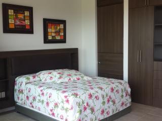 Suite Vivenza Anapoima