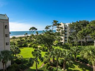 3402 Windsor Court South, Hilton Head