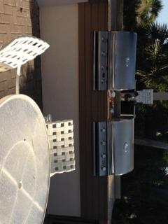 3 Gas Burning Grills Are Wonderful To Use