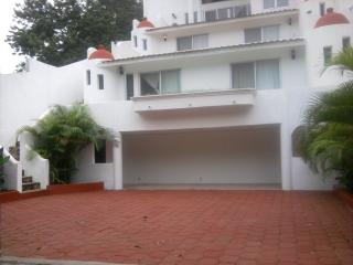 La Vivienda - lovely apartment in Villa, Huatulco