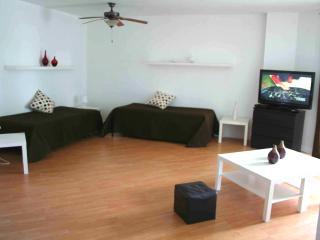 Miami - Premium Vacation Rental - 4 Guests - 1BR
