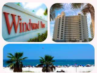 WIndward Pointe 202/Orange Beach/ Apr/May Special