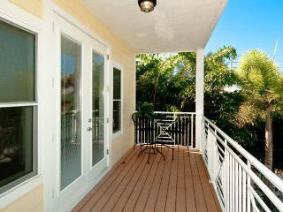 Casa Playa West Townhome