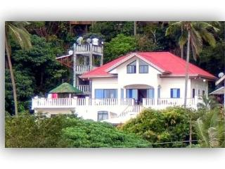 Landhouse - Close to Beach + Ocean View