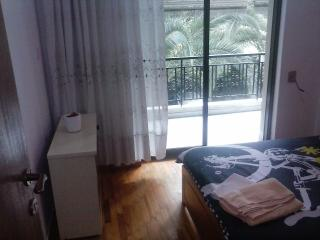 quite apartment, Thessaloniki