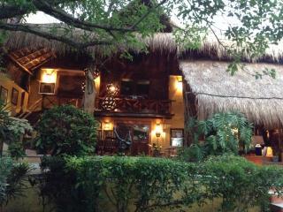 Casa Del Mangle Luxury Eco Villa Water Front