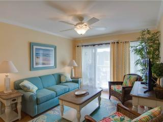 Oceanside Villas 306-B, Isle of Palms