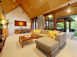 Paradise at Niramaya - Villa 14