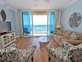 608 San Carlos, Gulf Shores