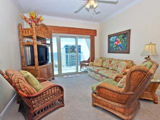 Crystal Tower 705, Gulf Shores