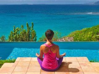 Zenaida - Anguilla