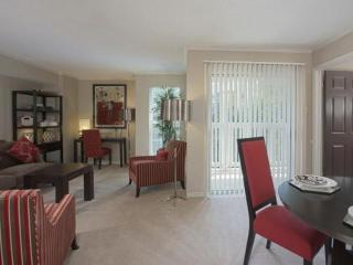Fully Furnished 1 Bedroom, 1 Bathroom Apartment in Tysons Corner, McLean