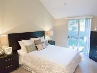 CLASSY FURNISHED 2 BEDROOM 2 BATHROOM APARTMENT, Mountain View