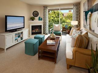 LUXURIOUS 2 BEDROOM APARTMENT IN SUNNYVALE, Sunnyvale