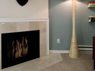 Furnished 1-Bedroom Apartment at Flora Vista Ave & Angelina Dr Santa Clara
