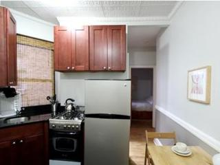 COZY AND CHARMING 2 BEDROOM APARTMENT IN NEW YORK, Nueva York
