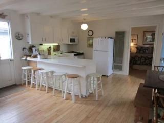 Refreshing Stay - 1 Bedroom 1 Bathroom Apartment in Carpinteria - Beach Front Located, Carpintería