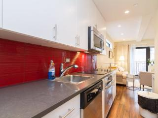ADORABLE, MODERN AND LIGHT-FILLED 1 BEDROOM, 1 BATHROOM UNIT, Nueva York