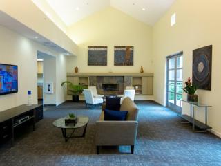 Furnished 1-Bedroom Apartment at N Fair Oaks Ave & Fairoaks Way Sunnyvale