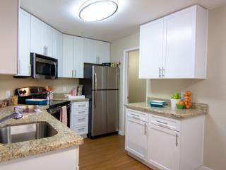 Furnished 2-Bedroom Apartment at N Fair Oaks Ave & Fairoaks Way Sunnyvale