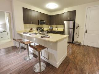 CLEAN, COZY AND SPACIOUS 2 BEDROOM, 2 BATHROOM APARTMENT, Walnut Creek
