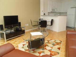 ELEGANT 1 BEDROOM 1 BATHROOM FURNISHED APARTMENT, Jersey City