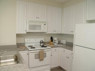 CHARMING 2 BEDROOM 2 BATHROOM FURNISHED APARTMENT, Jersey City