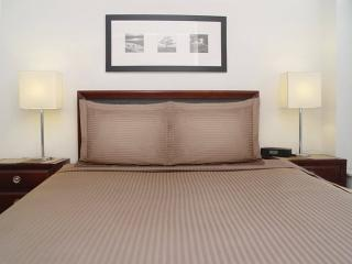 ADORABLE, COZY AND CLEAN 1 BEDROOM, 1 BATHROOM APARTMENT, Nueva York