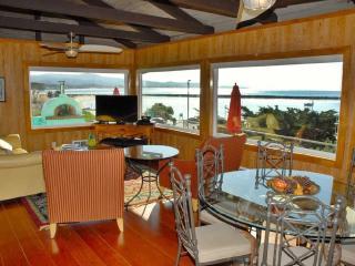 Magnificent Harbor and Ocean Views!, Half Moon Bay