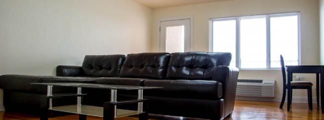 Furnished Condo at Bergen Blvd & E Brinkerhoff Ave Palisades Park